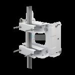 Ubiquiti Precision Alignment Kit 620