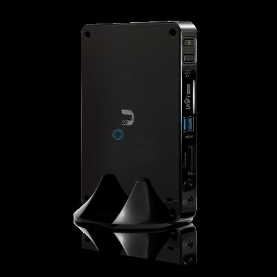 Ubiquiti UniFi Video Camera NVR - 2TB