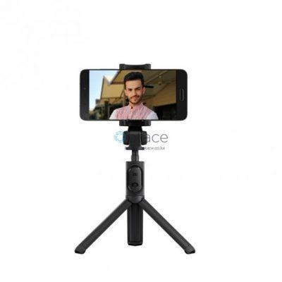 Xiaomi Mi Selfie Stick Tripod with Bluetooth Remote