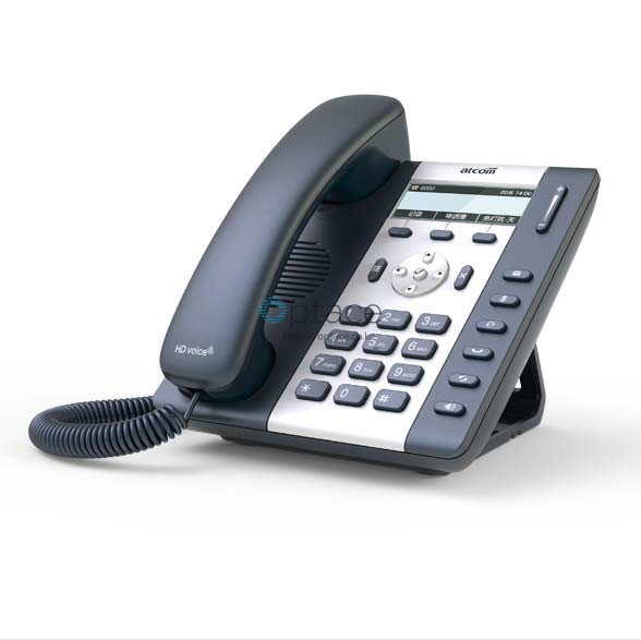 Atcom R1 High end IP Phone