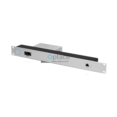Ubiquiti Cloud Key G2 Rack Mount Accessory | CKG2-RM