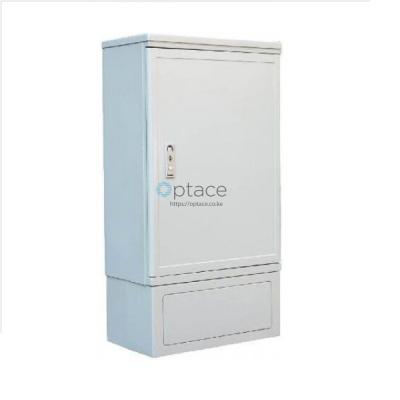 576 Core Fiber Distribution Cabinet