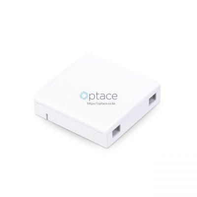 2 Core Access Terminal Box (ATB) / Fiber Distribution Box