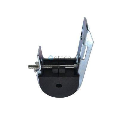 J-hook Suspension Clamp