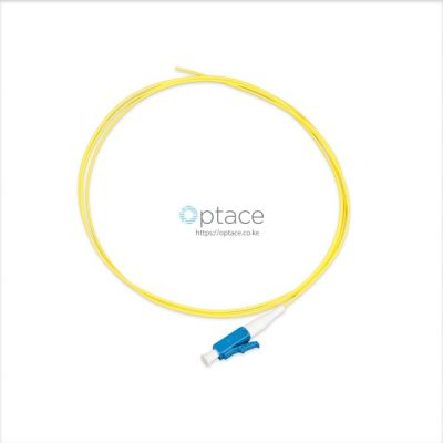 Fiber Optic Pigtails LC/UPC