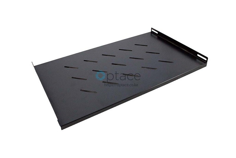 Cabinet Tray 600 x 800 (Black)