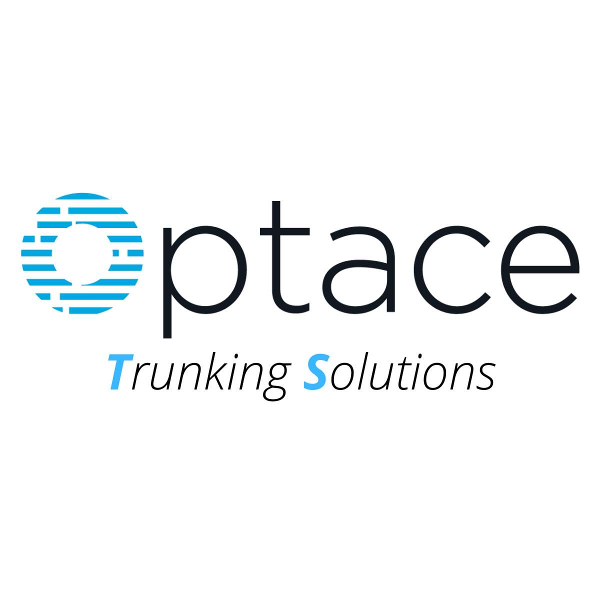 Optace Trunking Solutions