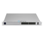 UniFi Switch PRO 24 PoE (USW-Pro-24-POE)