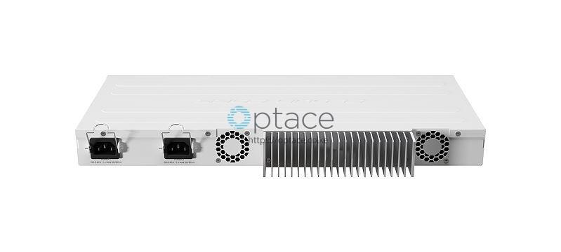 MikroTik CCR2004-1G-12S+2XS Cloud Core Router 2