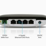 Ubiquiti UFiber GPON Wi-Fi Router – 4-Port GPON Router with Wi-Fi (2)