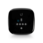 UFiber GPON Wi-Fi Router (UF-WiFi-EU)