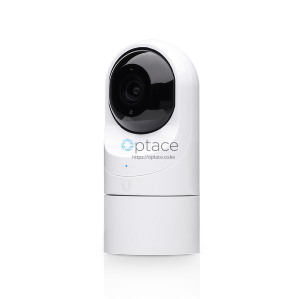 UniFi Protect G3 FLEX Camera (UVC-G3-FLEX)