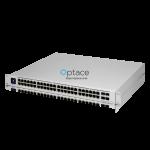 UniFi Switch PRO 48 PoE (USW-Pro-48-POE-EU)